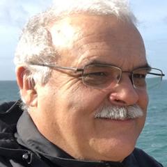 Docente: Vitor Teodoro