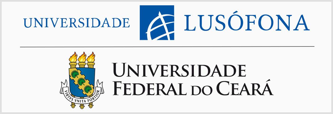 Convalidação de diplomas de Mestrado em Ciências da Educação