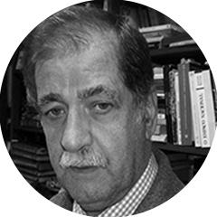 Docente: Manuel Serafim Pinto