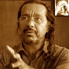 Docente: Mário de Souza Chagas