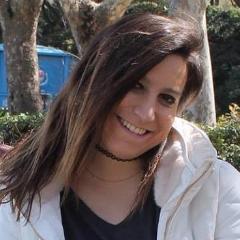 Depoimento Educação - Leticia Mourenz