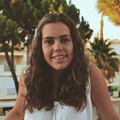 Depoimento Educação - Mariana Neves