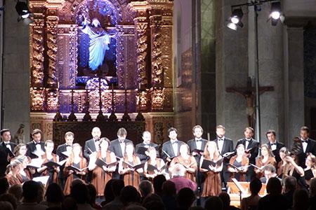 Foto 2 - Concerto