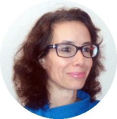Anabela Moura