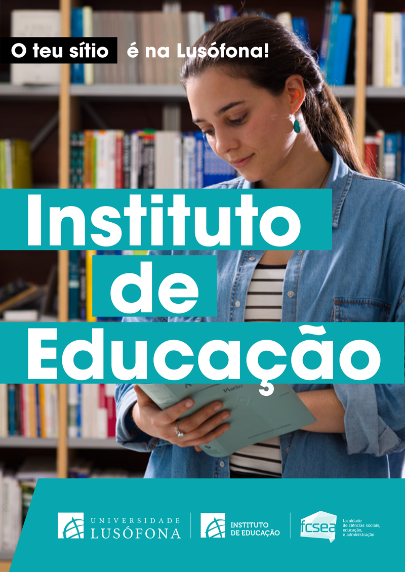 OFERTA EDUCATIVA 2018/19